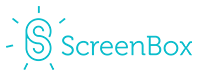 ScreenBox
