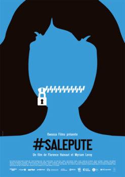 #SalePute : Ciné-débat en présence des réalisatrices @ Maison de l'Amérique Latine